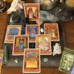 Comprehending Tarot Reading Cards