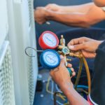 HVAC Service Can Help