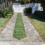 Enjoy Pain-Free Gardening