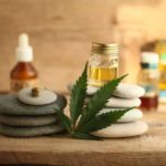 Lesser-Known Uses of CBD