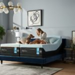 Mattress Buying Guide and Tips